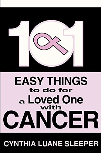 101-easy-things-to-do-for-a-loved-one-with-cancer