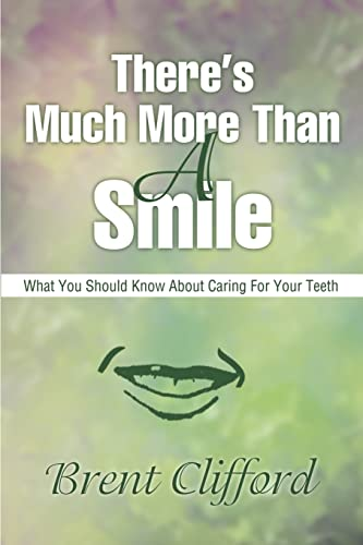 theres-much-more-than-a-smile-what-you-should-know-about-caring-for-your-teeth