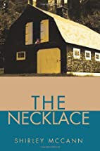 The Necklace by Shirley McCann