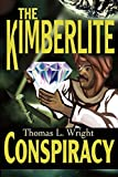 Wright, Thomas: The Kimberlite Conspiracy