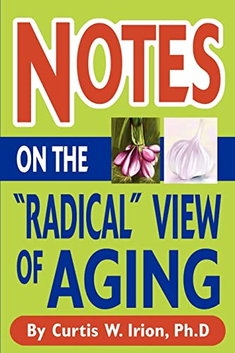 notes-on-the-radical-view-of-aging