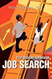 Sanders, Marc: The African-American Job Search
