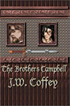 The Brothers Campbell by J. W. Coffey