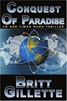 Conquest Of Paradise: An End-times…