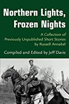 Northern Lights, Frozen Nights: A Collection…