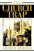 The church trap by Arthur Herzog