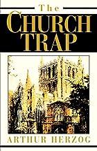 The church trap by Arthur Herzog