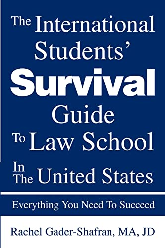 the-international-students-survival-guide-to-law-school-in-the-united-states-everything-you-need-to-succeed