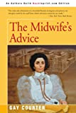 Courter, Gay: The Midwife's Advice