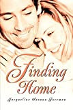 Williams, Jacqueline: Finding Home