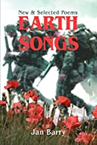 Earth Songs: New and Selected Poems by Jan…