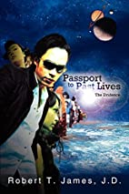 Passport to Past Lives: The Evidence by…