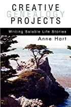 Creative Genealogy Projects: Writing Salable…