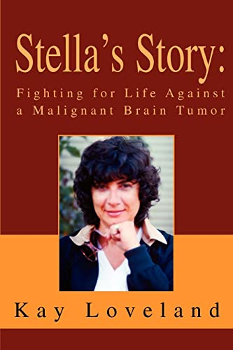 stellas-story-fighting-for-life-against-a-malignant-brain-tumor