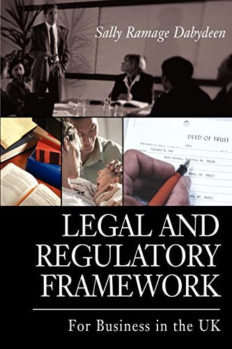 legal-and-regulatory-framework-for-business-in-the-uk