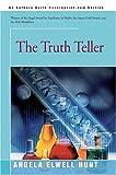Hunt, Angela: The Truth Teller