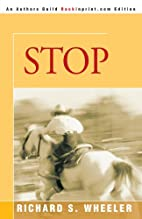 Stop by Richard Wheeler