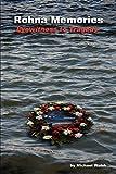 Walsh, Michael: Rohna Memories: Eyewitness to Tragedy
