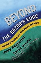 Beyond The Razor's Edge: Journey of…