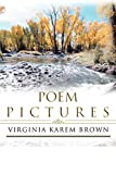 Brown, Virginia: Poem Pictures