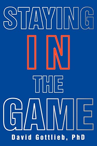 staying-in-the-game