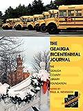 Newman, Paul: The Geauga Bicentennial Journal
