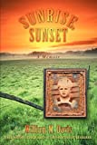 Davis, William: Sunrise, Sunset: A Memoir