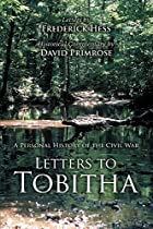 Letters to Tobitha: A Personal History of&hellip;