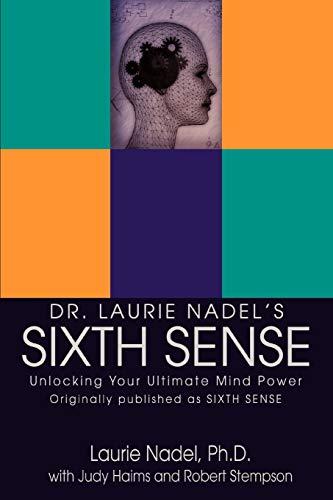 sixth-sense-unlocking-your-ultimate-mind-power