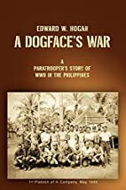 A Dogface's War: A Paratrooper's Story of…