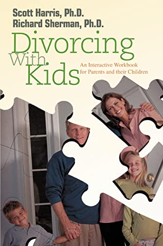 divorcing-with-kids-an-interactive-workbook-for-parents-and-their-children