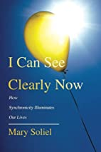 I Can See Clearly Now: How Synchronicity…