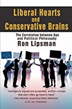 Liberal Hearts and Conservative Brains: The…