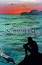 Narwhal by Margaret Gill