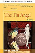 The Tin Angel by Paul Pines