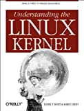 Bovet, D.: Understanding the Linux Kernel