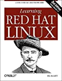 McCarty, Bill: Learning Red Hat Linux