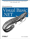 Grundgeiger, Dave: Programming Visual Basic .Net