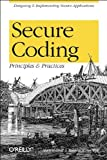 Russell, Debbie S.: Secure Coding : Principles and Practices
