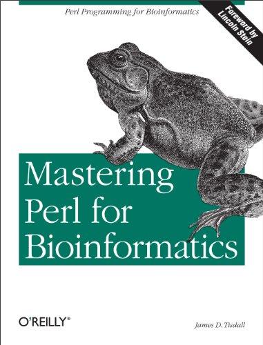 mastering-perl-for-bioinformatics