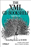 O&#39;Reilly &amp; Associates, Inc: The Xml Cd Bookshelf, Version 1.0