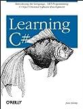 Liberty, Jesse: Learning C#