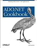 Hamilton, Bill: Ado.Net Cookbook