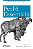 Randal, Allison: Perl 6 Essentials