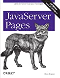 Bergsten, Hans: Javaserver Pages
