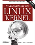 Cesati, Marco: Understanding The Linux Kernel