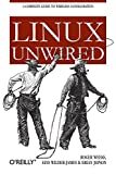 Jepson, Brian: Linux Unwired
