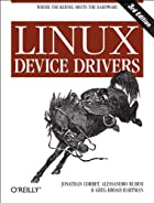 Linux Device Drivers, 3rd Edition by…
