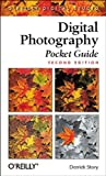 Story, Derrick: Digital Photography Pocket Guide