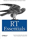 Jesse Vincent: RT Essentials
